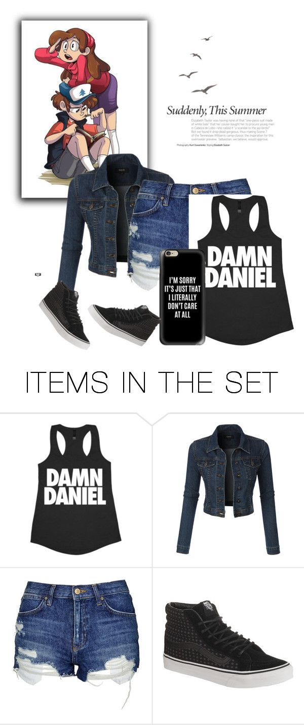 """My outfit if i was there"" by abby155367 ❤ liked on Polyvore featuring art"