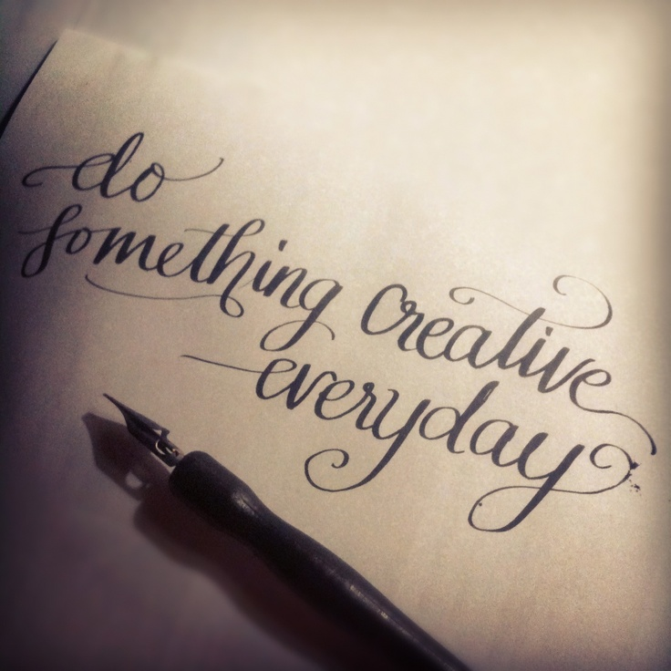 Images about lovely calligraphy ideas on pinterest