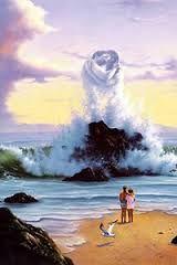 Картинки по запросу парень и девушка любовь море