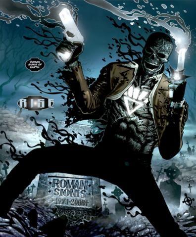 Máscara Negra - Máscara Negra (DC Comics) – Wikipédia, a enciclopédia livre