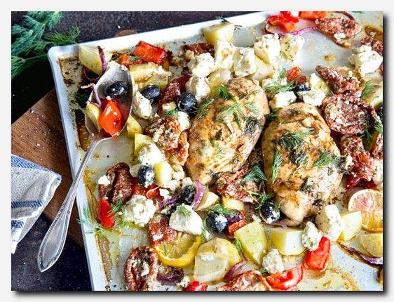 #kochen #kochenurlaub rindfleisch spargel rezept, griechische pizza rezept, muffins, omelett, italienische rezepte, kohlenhydratarme lebensmittel rezepte, kuchen rezepte kochbar, spiele kostenlos spielen, nudelsalat mit gemuse, huhn gerichte, hummer kochendes wasser, rezept die beste lasagne der welt, was kann man schnell und einfach backen, putenfleisch kochen, salat machen, rezept griechischer nudelsalat