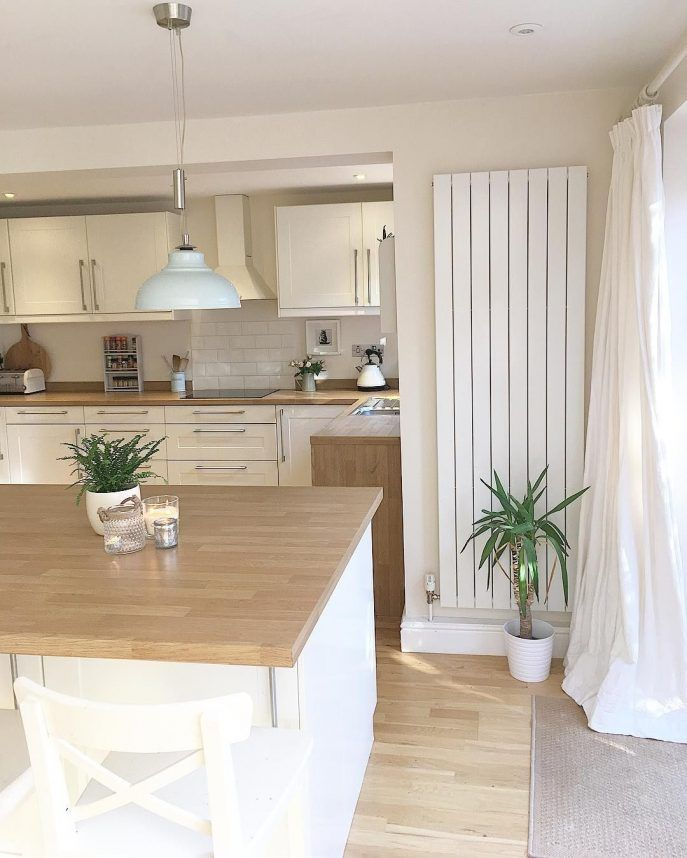Kitchen Small Kitchen Diner With Awesome Decor Ikea Kitchen Best Kitchen Gallery Kitchen Oak Open Plan Kitchen Living Room Home Decor Kitchen Kitchen Interior