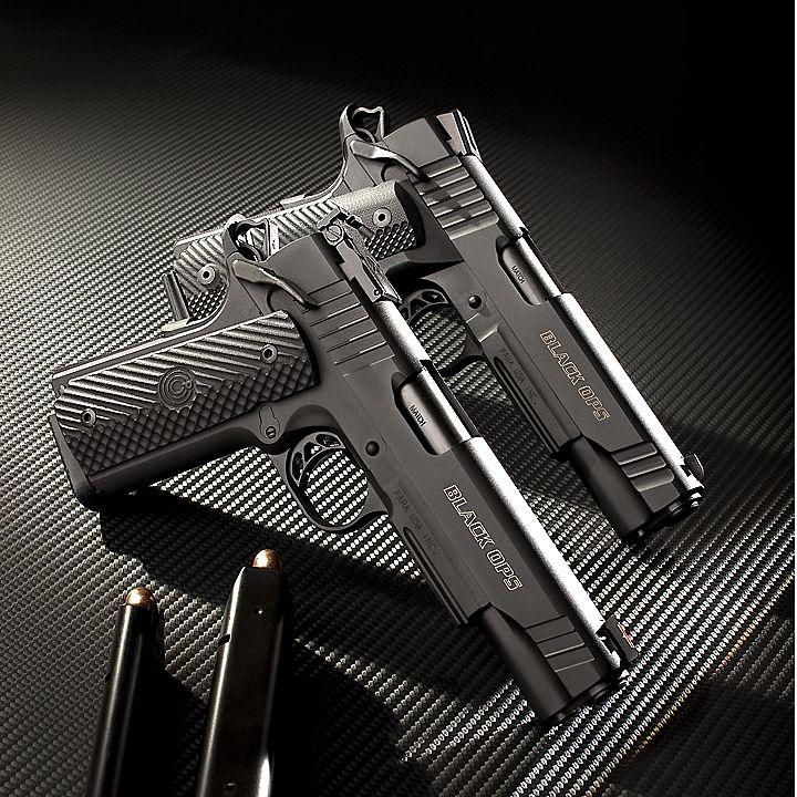 17 Best Images About Law Enforcement Gun Control On: Best 25+ Para Ordnance Ideas On Pinterest