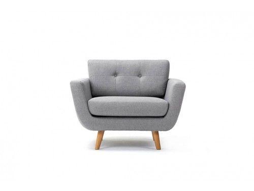 kr. 2799 Vera,   Chair, Vendy Cool Grey