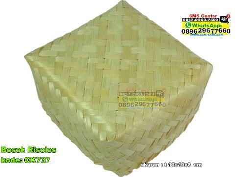 Besek Risoles Hub: 0895-2604-5767 (Telp/WA)besek,besek bambu,besek murah,besek unik,besek grosir,grosir besek murah,souvenir bahan bambu,souvenir besek,souvenir pernikahan besek,souvenir besek murah,jual besek  #besekunik #souvenirbahanbambu #besek #grosirbesekmurah #besekbambu #besekgrosir #souvenirbesek #souvenir #souvenirPernikahan
