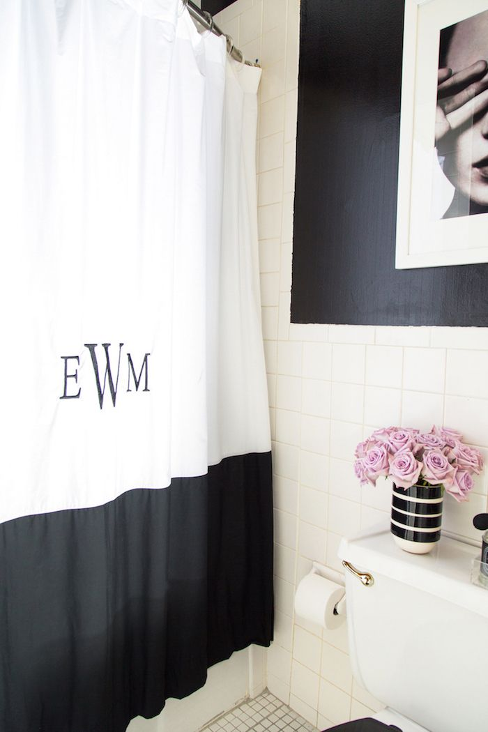 Pic Of  best Rental bathroom ideas on Pinterest Small rental bathroom Rental decorating and Fixing mirrors to walls
