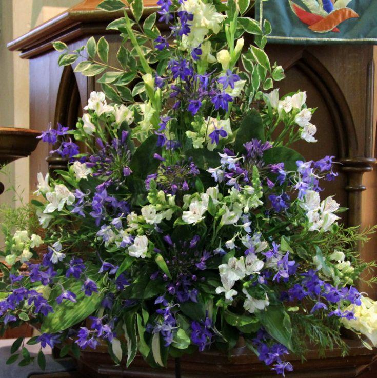 Image Result For Image Result For Flower Decoration For Front Door