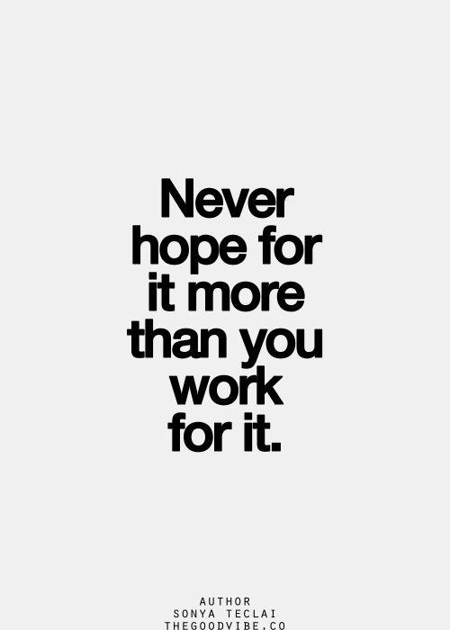 via   the good vibe.  quotes.  wisdom.  advice.  life lessons.  motivation.  inspiration.  goals.  dreams.