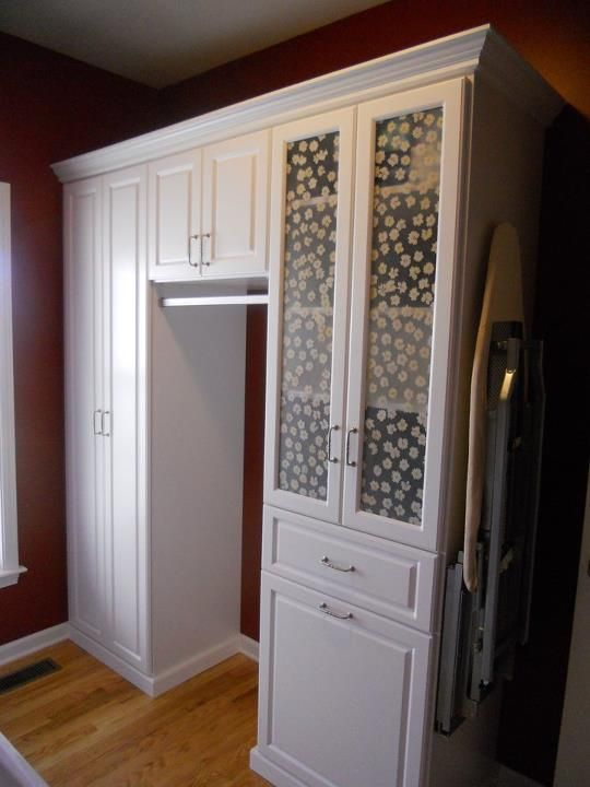 Creating The Perfect Laundry Room   California Closets DFW Blog