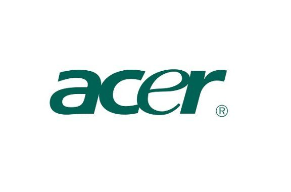 Acer Laptops Price List in Nepal [ With Highlight Features ]