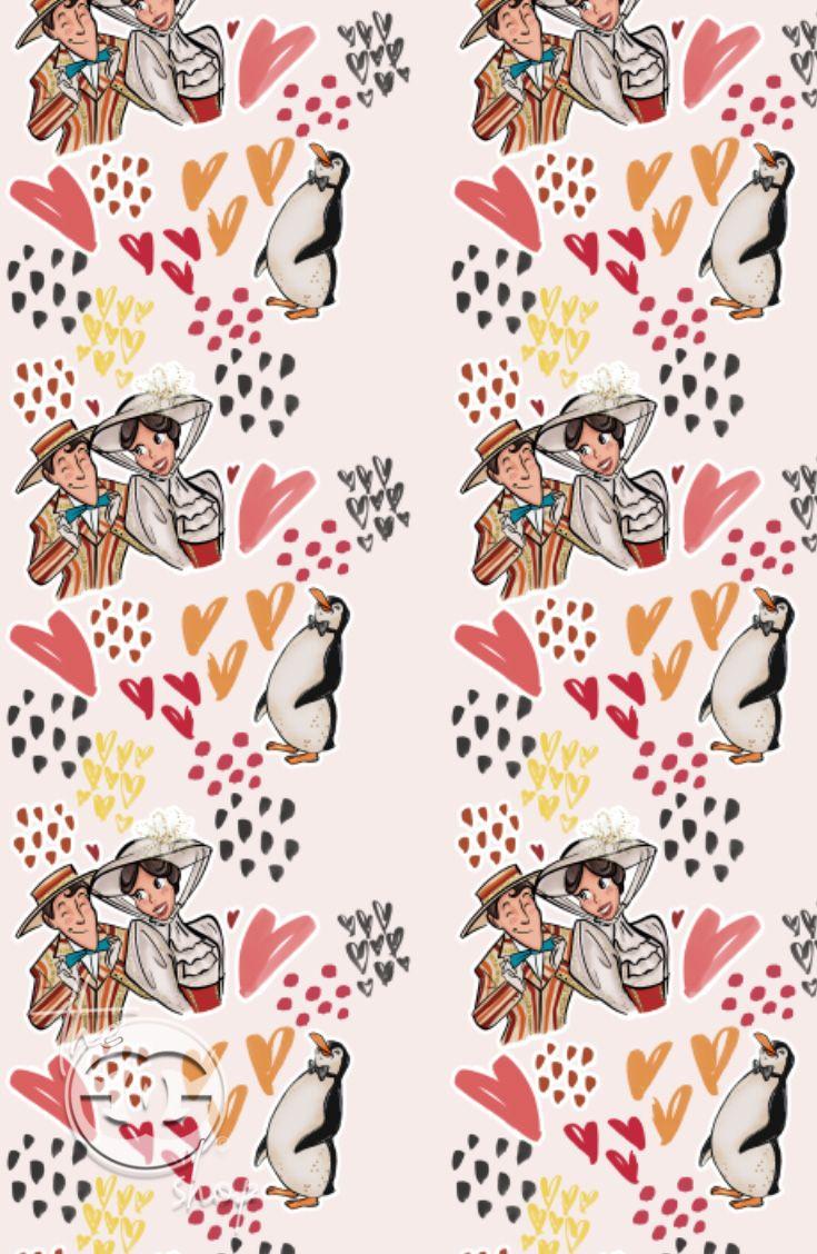 Pattern Design Pattern Illustration Pattern Seamless Pattern