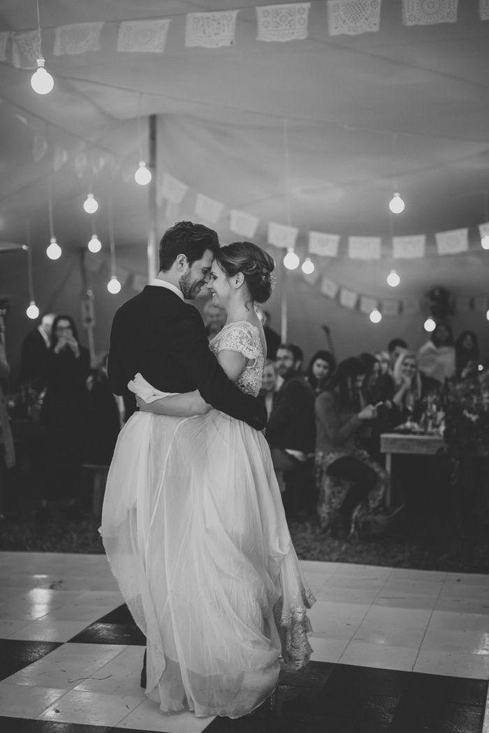 adel ferreira cape town wedding photography - Famke & Andre, Wellington