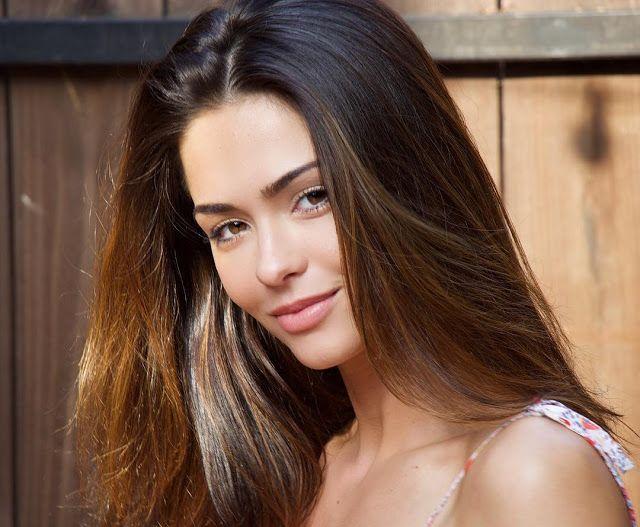 albanian woman