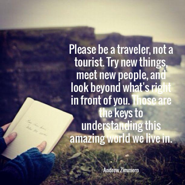 #ireland #travel
