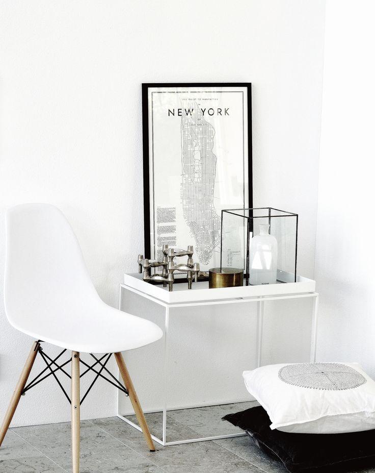 home | HarperandHarley