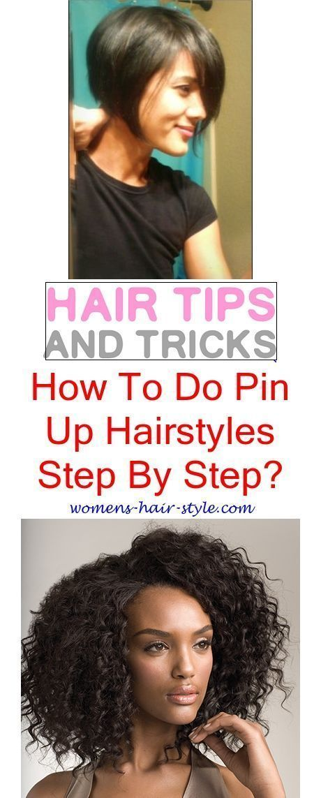 7 Good-Looking Tips: Women Hairstyles Medium Blonde asymmetrical hairstyles men.Mens Waves Hairstyle waves hairstyle formal.Women Hairstyles Short Pop...