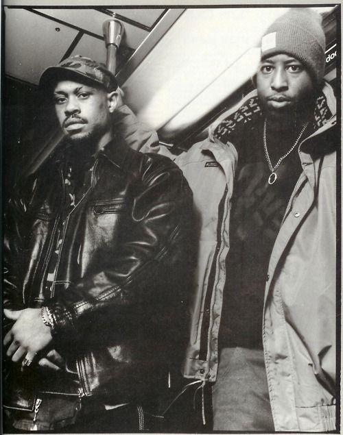 Gang Starr,,,,,hip hop instrumentals updated daily => http://www.beatzbylekz.ca https://www.etsy.com/shop/urbanNYCdesigns?ref=hdr_shop_menu