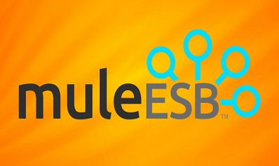 Mindmajix MULE ESB 3.x Training curriculum is framed to share basic knowledge on Anypoint Studio Integration, Testing and debugging Mule applications, Deploying and running applications on CloudHub and Mule ESB along with JMS, JDBC, Web Services, HTTP, and more. Enroll for MuleSoft Course at Mindmajix, become MuleSoft Certified Developer.