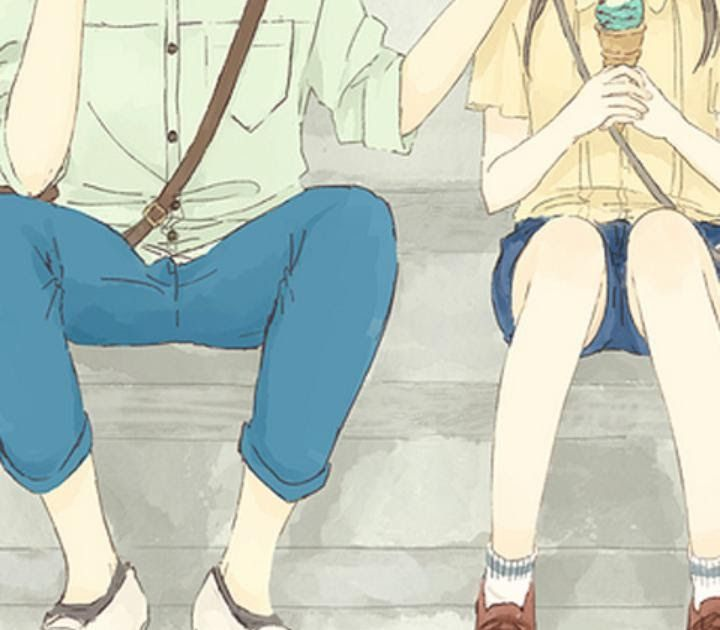 Anime Couple Wallpaper For 2 Phones 1037 Best Couple Phone Wallpaper Images In 2019 Coup In 2021 Anime Wallpaper Phone Anime Wallpaper Download Cute Pokemon Wallpaper