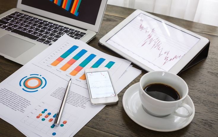 3 rady ako robiť A/B testy, ktoré vedú k vyšším ziskom
