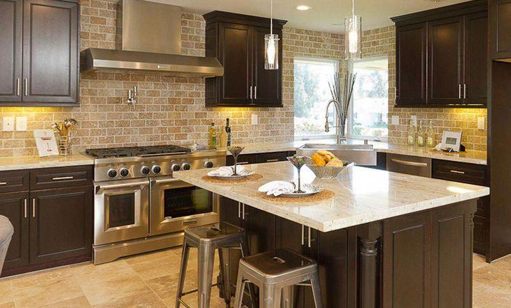 Home Appliances Dallas Tx #HomeAppliancesBundle # ...