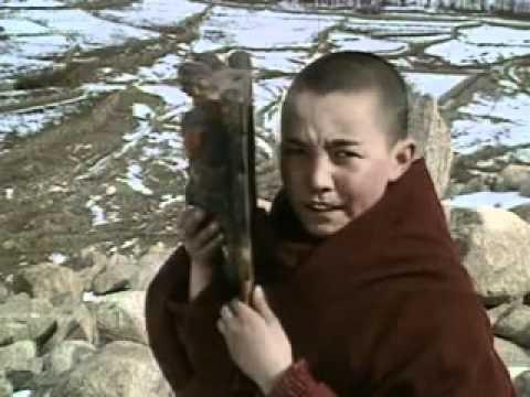 leonard cohen tibetan book of the dead youtube