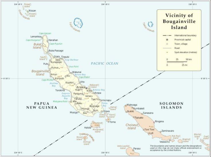 Bougainville, el último campo de batalla del Pacífico http://elordenmundial.com/regiones/asia-pacifico/bougainville-el-ultimo-campo-de-batalla-del-pacifico/…