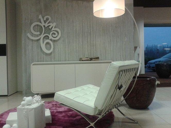 #atmosfere #sandona #totalwhite #progetti #madeinitaly