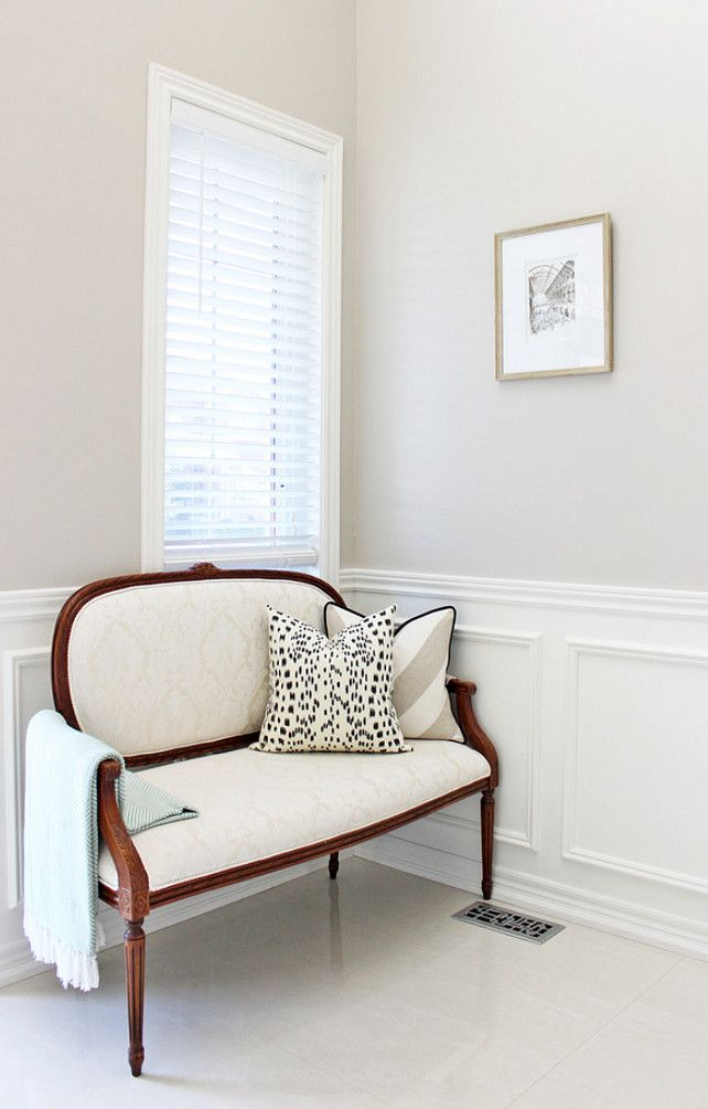 find this pin and more on entryway popular paint color and color palette - Dining Room Color Palette