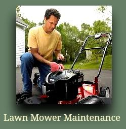 If your lawn mower motor is not working like it used to, this means that there is something wrong. Since this is powered by electricity or gas, chances are there is source of the problem is the motor