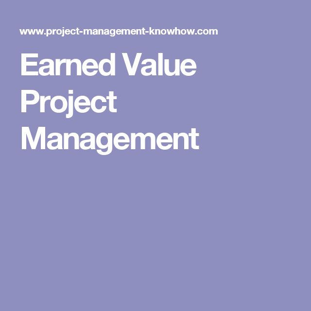 Best 25+ Earned value management ideas on Pinterest Pmp exam - earned value analysis