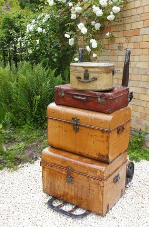 Want to know how to travel light? http://crossmap.christianpost.com/devotionals/max-lucado-learn-to-travel-light-14119