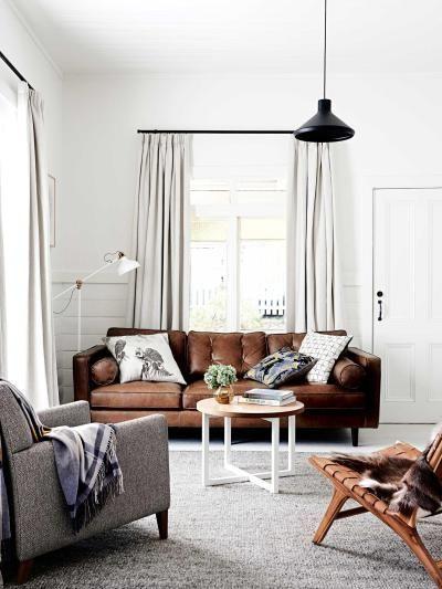 Schön Modern Interior Design And Decor For Dream Home