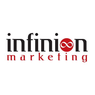 Mesa company Infinion Marketing rebrands for digital marketing arena: Infinion Marketing, a Mesa-based digital marketing firm, is rebranding its agency. The company, formerly known as AKA Internet Marketing, has served a variety of local and international clients since 2010 and will continue to provide web design, search engine marketing and social media marketing services, according to a press release. Company founder Anthony Kirlew decided it was time for a change and mostly because they…
