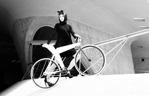 Cyclepassion 2016 ya no es el calendario más sexy del ciclismo