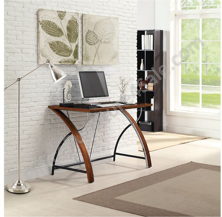 30 All Wood Computer Desk - Rustic Modern Furniture Check more at http://michael-malarkey.com/all-wood-computer-desk/