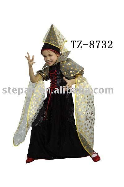 Фотки костюма ведьмы для подростков