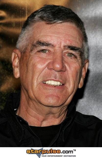 R Lee Ermey 17 Best images about R...