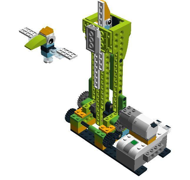 Nest Lego Wedo 2 0 Download Lego Wedo 2 0 Instruction Pdf Lego Wedo Lego Lego Mindstorms