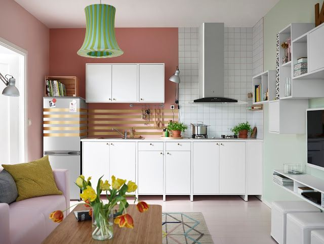 Best 20+ Ikea catalogo 2016 ideas on Pinterest - poco küchen katalog