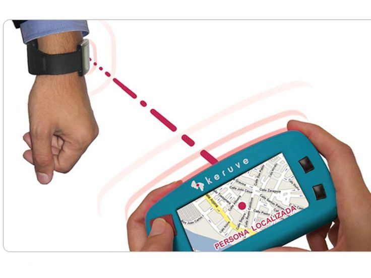 The #BusinessTrackingDevices in India is very plain and simple. Various brands of tracking devices are available and the owners can custom choose one for their business