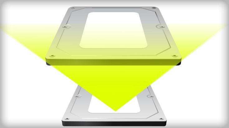 how to geek clone hard drive