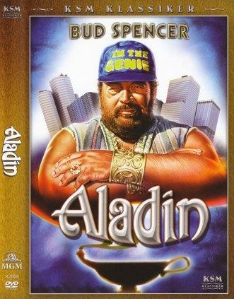 aladin_ksm_klassiker_2012_dvd_de_front.jpg 331×423 Pixel