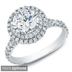 estate jewelry engagement rings under 1000 46 - Wedding Rings Under 1000