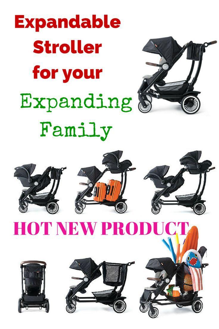 222 best Baby /Kid Gear images on Pinterest   Baby essentials ...