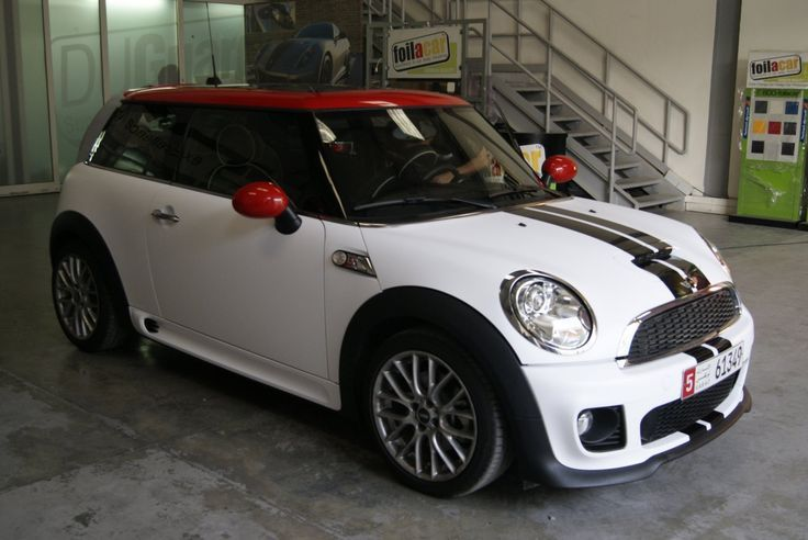 best 25 mini cooper stripes ideas on pinterest mini cooper d mini cooper one and mini coopers. Black Bedroom Furniture Sets. Home Design Ideas