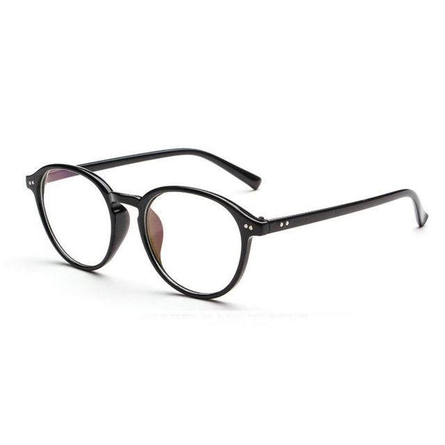 Trend New vintage eyeglasses optical brand eye glasses frames for mens prescription eyewear oculos de grau femininos masculino