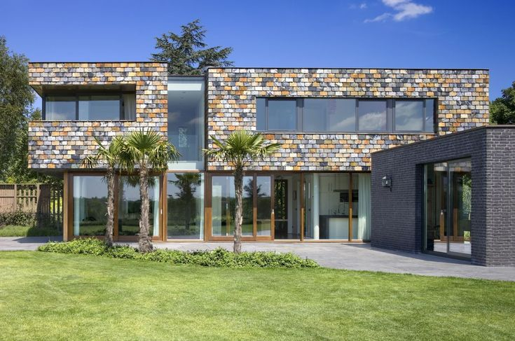 15 best images about cube it on pinterest building