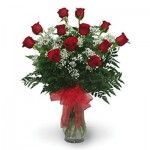 Order Roses for same day delivery in Greenville NC. Choose from a wide variety of different rose designs and colors at cheap and unbeatable prices!