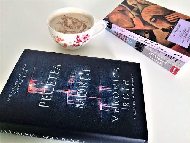 IRREFUTABILIS: Cel mai bun lucru care i se poate întâmpla cărții ...